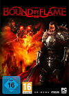 Bound By Flame (PC, 2014, DVD-Box)