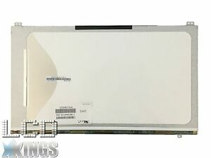 Samsung-NP-SF510-NP305V5A-LTN156AT19-15-6-034-Ordinateur-Portable-Ecran-Affichage