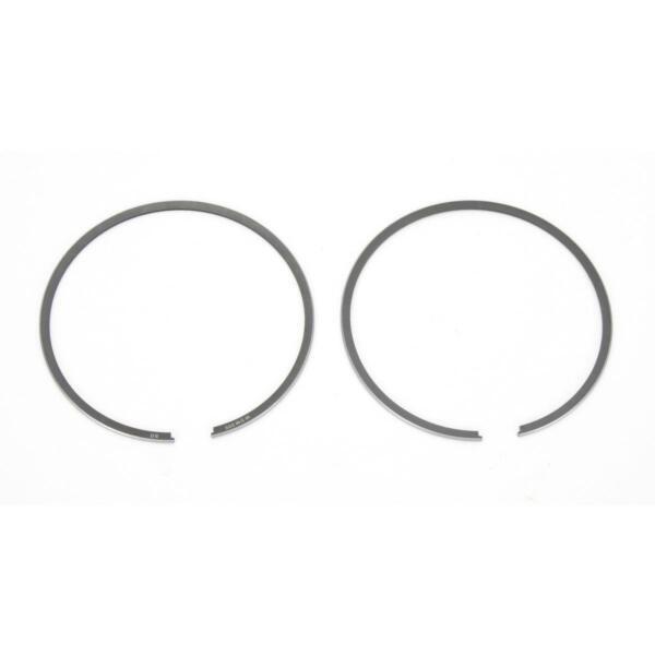 76.75mm Bore 010-910-06 WSM Piston Ring Set