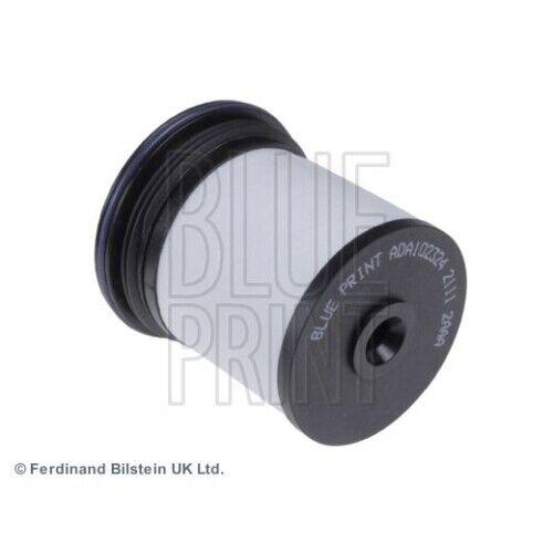 ADA102324 Kraftstofffilter NEU BLUE PRINT