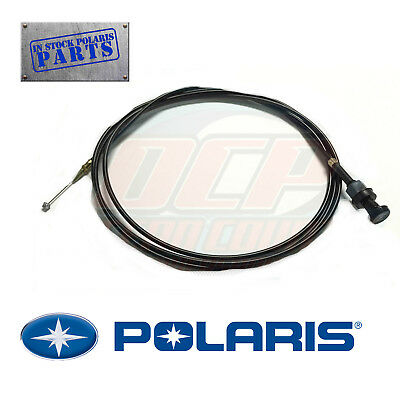 NEW STARTER FOR POLARIS RZR 170 2009 2010 2011 2012 2013 2014 2015 2016 Razor