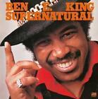 Supernatural von Ben E. King (2014)