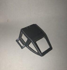 Y-WING-CANOPY-DOOR-Vintage-Star-Wars-Kenner-3D-Printed