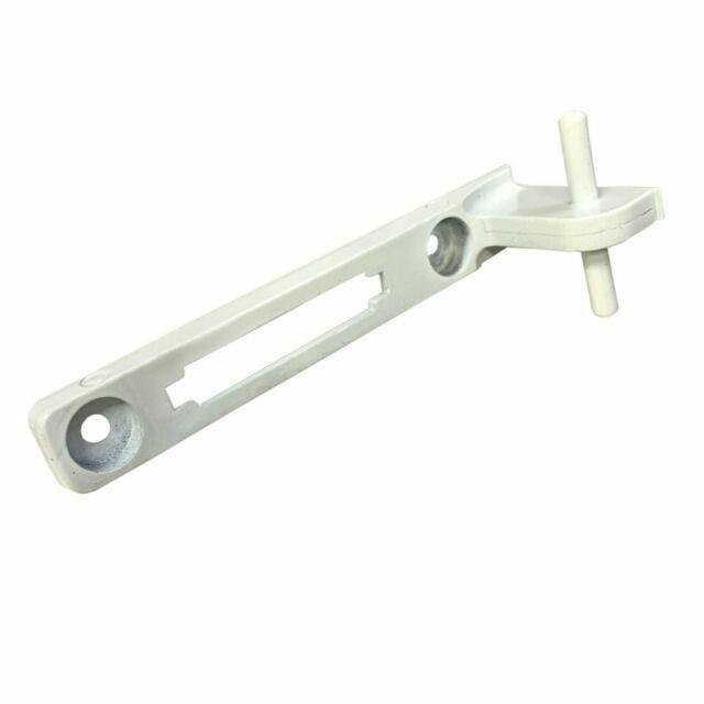 Genuine part number 00628105 Bosch Refrigeration Door Hinge