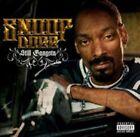 Still Gangsta 5060330571941 by Snoop Dogg CD
