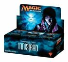 MTG Magic The Gathering 8x Shadows Over Innistrad Booster Boxes