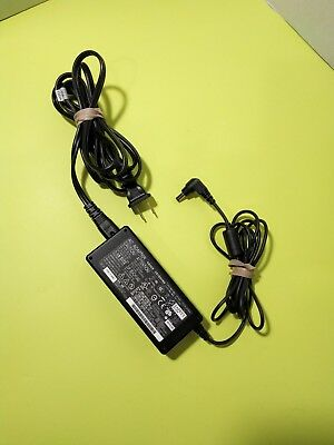 24V Adapter For Fujitsu SED80N2-24.0 ScanSnap S1500 S1500M Charger Power Supply