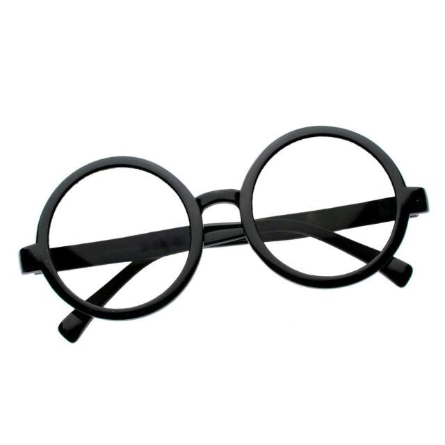 John Lennon Round Glasses Retro party favors costume photo props