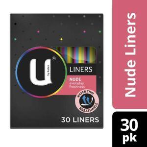 U-By-Kotex-Nude-Liners-30pk