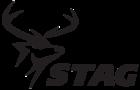 stagsportsau