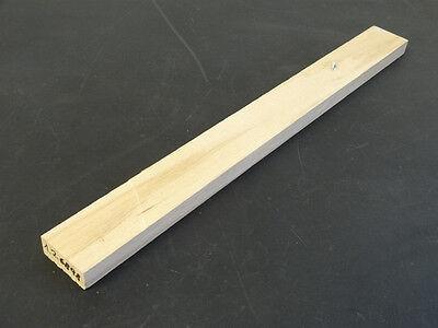 Buche ,schnittholz,drechselholz,kantel,brett,bohlen,basteln,drechseln Hohe QualitäT Und Geringer Aufwand