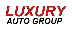 Luxury Auto Group