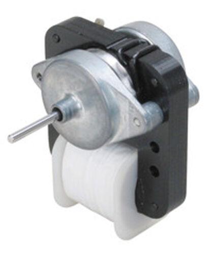 61004888 Whirlpool Refrigerator Motor Evaporator Fan NON-OEM ER61004888