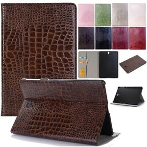 PU-Leather-Smart-Stand-Case-For-Samsung-Galaxy-Tab-3-4-A-S-S2-S3-S4-Tablet-Cover