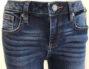 1001b136 Nwt Boot 33 Nwt Miss Cut Me Miss 1001b136 Inseam Boot Inseam Jeans Cut 33 Jeans Me q4Sx14