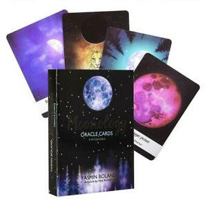Tarot-Cards-Moonology-Oracle-Cards-A-44-Card-Deck-Practical
