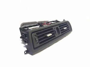 BMW-NEW-GENUINE-F10-F11-2011-2016-FRESH-FRONT-AIR-VENT-GRILL-CENTER-9192897