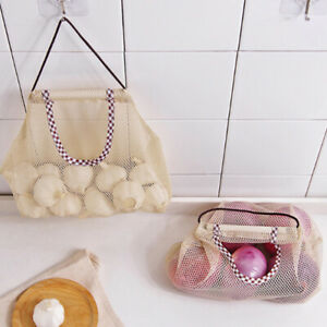 Fruit-Vegetable-Garlic-Onion-Hanging-Storage-Bag-Reusable-Mesh-Bags-Organizer-HF