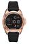 Michael-Kors-Access-Bradshaw-Smart-Watch-22mm-Band-Pick-colors-100-authentic