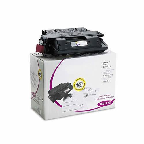 NEW Genuine Lexmark Printer Toner Cartridge 140127X HP C4127X for HP 4000 4050