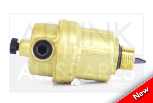 Réponse idéal 80 100 120 FF80 SE80 auto air vent 113116