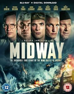 Midway-with-Digital-Download-Blu-ray