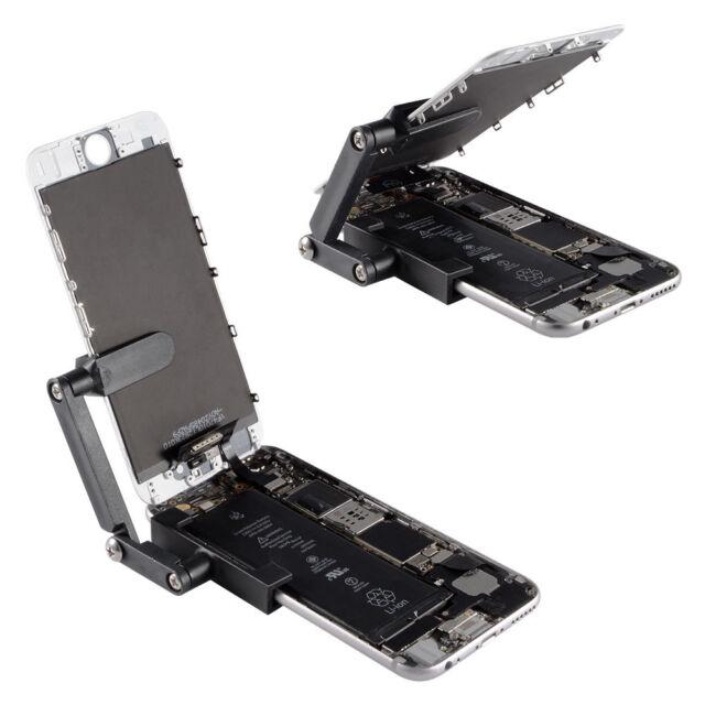 JAKEMY JM-Z13 Adjustable Fixed Screen Repair Holder for iPhone 6s 6 Plus Teardow