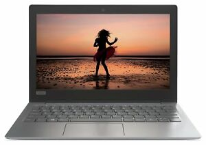 Lenovo-IdeaPad-120S-11-Inch-Intel-1-1GHz-4GB-32GB-Windows-Laptop-Grey