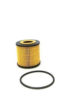 ÖL-FILTER ÖLFILTER VW POLO 1,2 / 1,2 12V