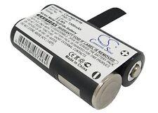 Ni-MH Battery for YAESU FNB-79 VR-120 NEW Premium Quality