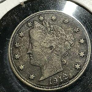 1912-D-LIBERTY-NICKEL-BETTER-DATE-COIN