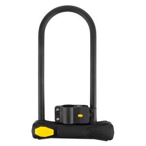 Sunlite Standard U-Lock Lock Sunlt U Std 4x7.75