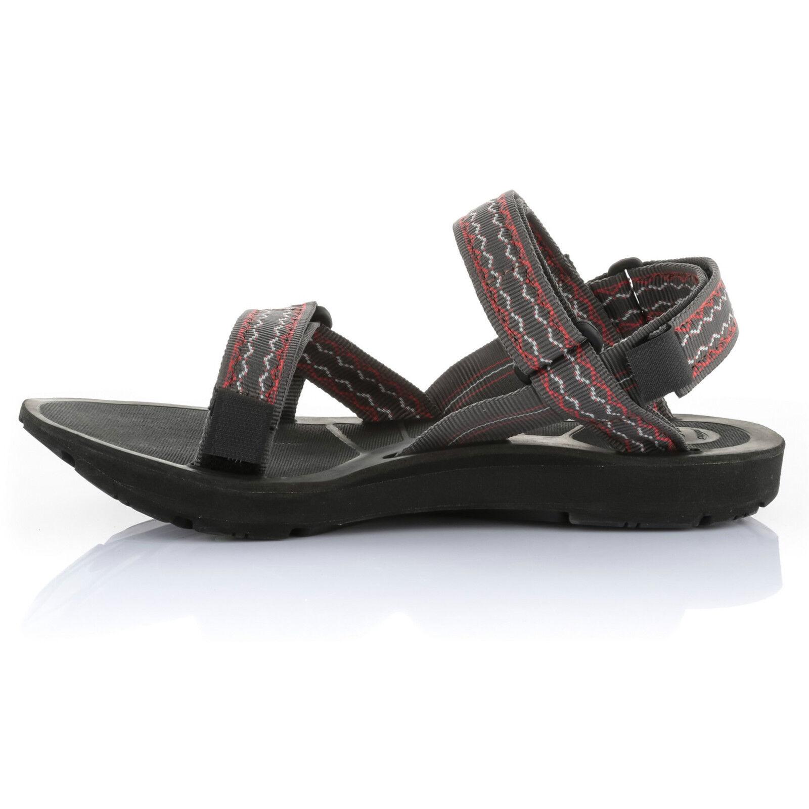 Source-stream-sandalias sandals señores outdoor señora outdoor señores trekking senderismo nuevo dc9200