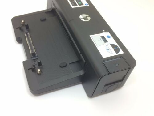 HP Docking Station VB041AA#ABA  For HP Elitebook /& Probook