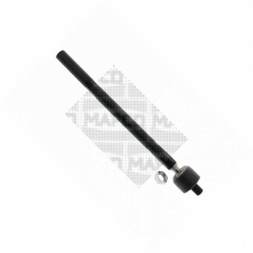 Mapco 19373 Axial articulaires s/'adapte pour Peugeot 206 Hayon 2a//c