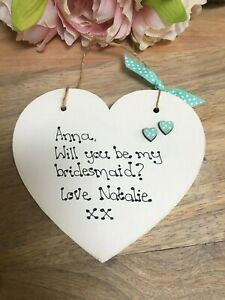Personalised-Will-you-be-my-Bridesmaid-Maid-of-Honour-Flower-Girl-Wooden-Gift