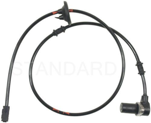 BOSCH ALS391 NEW  ABS Wheel Speed Sensor MERCEDES-BENZ