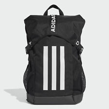 adidas 4ATHLTS Backpack  Bags