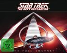 Star Trek - The Next Generation (2014)