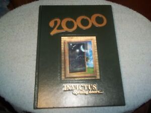 2000-CUMBERLAND-REGIONAL-HIGH-SCHOOL-YEARBOOK-SEABROOK-BRIDGETON-NJ-034-INVICTUS-034