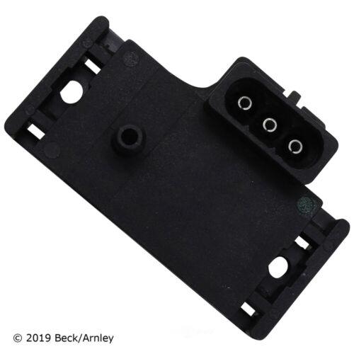 Fuel Injection Manifold Pressure Sensor Beck//Arnley 158-0380