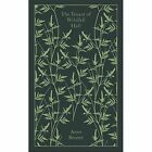 The Tenant of Wildfell Hall by Anne Bronte (Hardback, 2016)