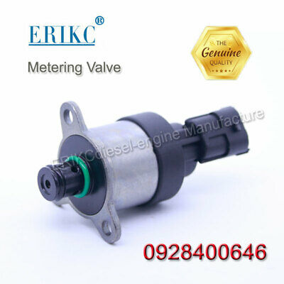 Fuel Pressure Regulator Valve for Mitsubishi 0928400646