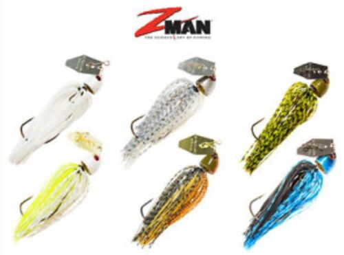 Mann/'s Jaskolka Swallow 5cm 20pcs Soft bait MANY COLOURS