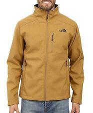 fbc9f7d0d1 item 3 Men s North Face Apex Bionic 2 Softshell Jacket New  149 -Men s  North Face Apex Bionic 2 Softshell Jacket New  149