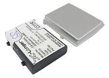 Li-ion Battery for HP iPAQ h2100 iPAQ 2100 iPAQ 2210 iPAQ PE2050x iPAQ h2212 NEW