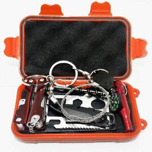 Kit-EMERGENZA-scatola-sos-box-sopravvivenza-per-campeggio-viaggio-escursioni-S4T