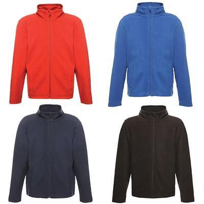 Professional Kids/' Classmate Softshell Jacket Black