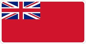 Royal-Navy-Red-Ensign-Decal-Sticker