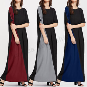 Different Types of Maxi Dresses